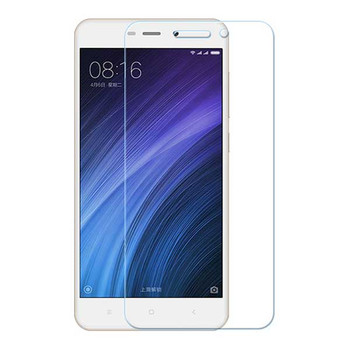 Premium Tempered Glass Screen Protector for Xiaomi Redmi 4A from www.parts4repair.com