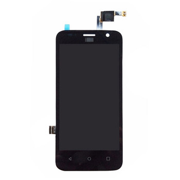 Complete Screen Assembly for ZTE Maven Z812 from www.parts4repair.com