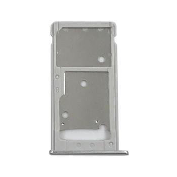 SIM Tray for Huawei Y7 Prime (Huawei Enjoy 7 Plus) from www.parts4repair.com