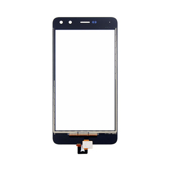 Huawei Y5 2017 Touch Panel