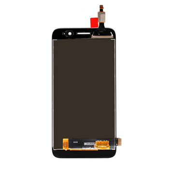 Huawei Y3 2017 LCD Screen and Digitizer Assembly