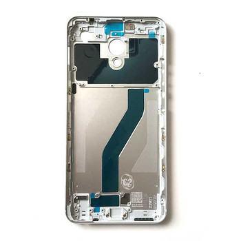 rear housing cover for meizu mx6