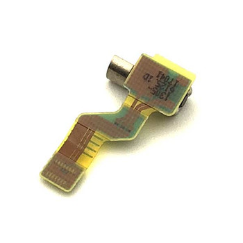 Vibrator Flex Cable for Sony G8141