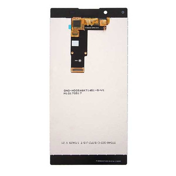 LCD Screen and Digitizer Assembly for Sony Xperia L1