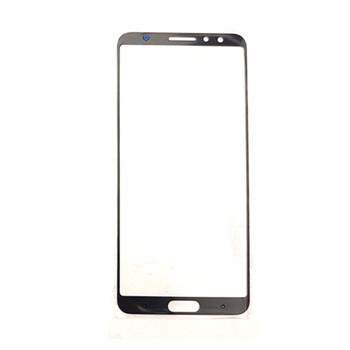 outer glass for Huawei nova 2s