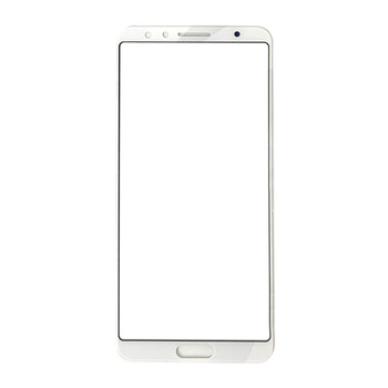 Front Glass for Huawei nova 2s from www.parts4repair.com