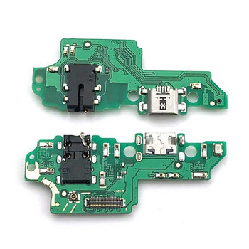Dock Charging PCB Board for Huawei Honor 7X from www.parts4repair.com