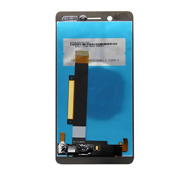 LCD Screen and Digitizer Assembly for Nokia 7
