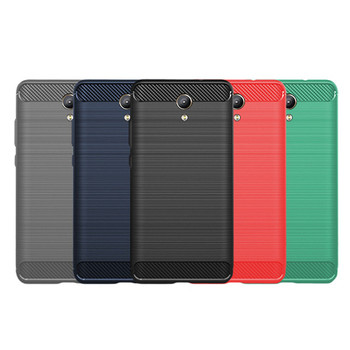 Sillicon Back Protector Case for Lenovo Phab2 from www.parts4repair.com