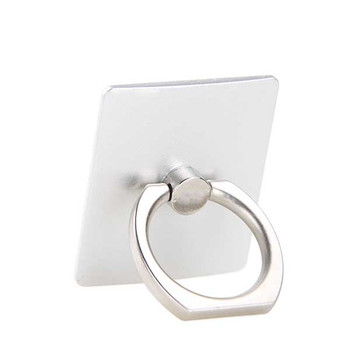 Universal Cell Phone Ring Holder