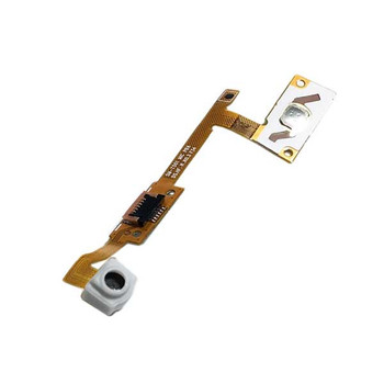 Home Button Flex Cable for Samsung Galaxy Tab E 9.6 T560 T561 from www.parts4repair.com