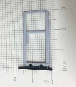 SIM Tray for Huawei Nova 2s