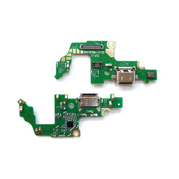 Dock Charging PCB Board for Huawei Nova 2 Plus