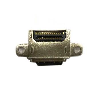Samsung Galaxy Note 8 USB Connector