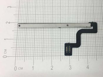 HTC Google Pixel Power Flex Cable