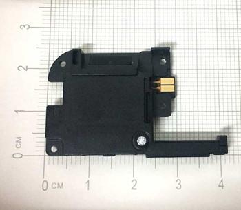 Loud Speaker Module for HTC U11 from www.parts4repair.com