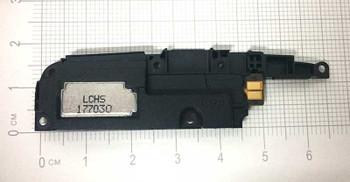 Ringer Module for Motorola Moto G5s