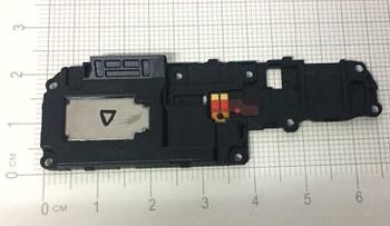 Huawei Honor 9 Lite Ringer Module