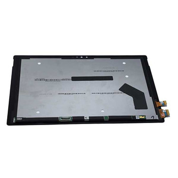 LCD Screen Digitizer Assembly for Microsoft Surface Pro 4