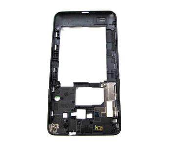 Samsung I9100 Galaxy S II Mid Frame