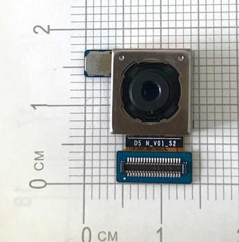 Back Camera Flex Cable for Xiaomi Mi Mix 2