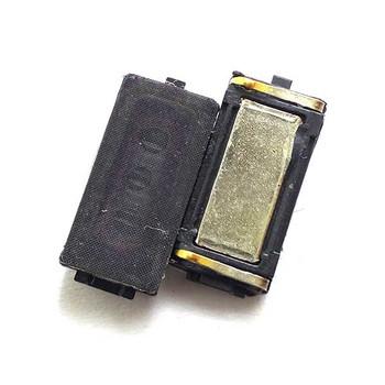 Earpiece Speaker for Asus Zenfone 2 Laser ZE550KL from www.parts4repair.com