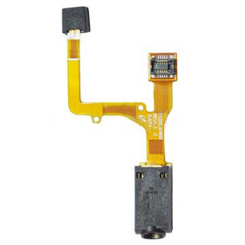 Samsung Galaxy Tab P1000 Audio Flex Cable