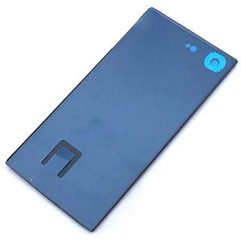 Battery Door for Sony Xperia X mini