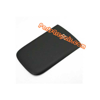 Back Cover for BlackBerry Torch 9800