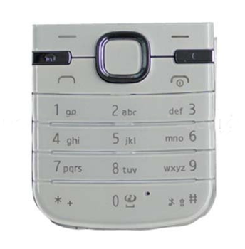 Nokia 6730 keypad Keyboard Replacement