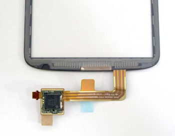 Touch Screen Digitizer for HTC Sensation (Universal Version)