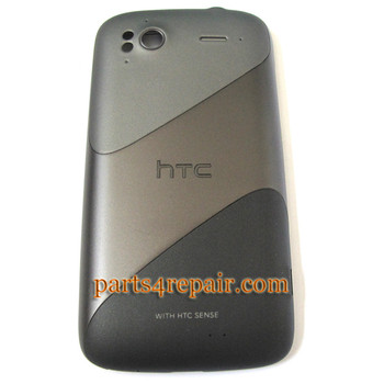 HTC G14 Back Cover from www.parts4repair.com