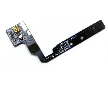 HTC Desire S Volume Flex Cable from www.parts4repair.com