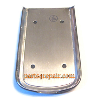 Battery Cover Door for Nokia 8800 Carbon Arte
