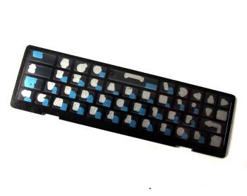 Motorola Milestone 2 ME722 Keypad