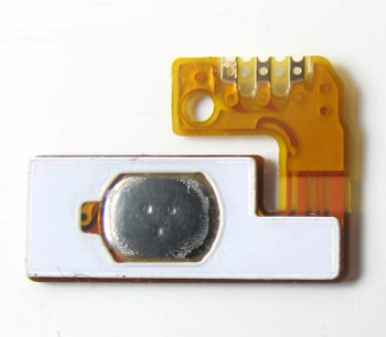 Samsung I9100 Galaxy S II Power Flex Cable