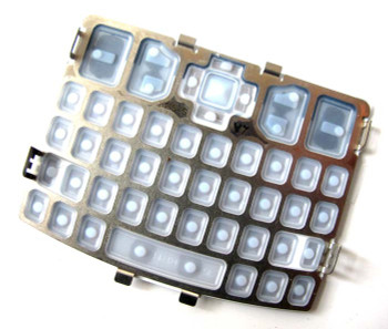 we can offer Nokia E6 Keypad White