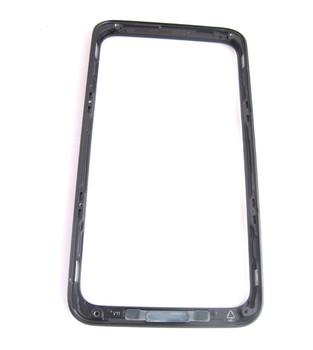 Nokia E7 Front Frame