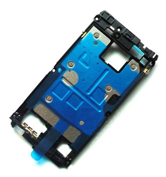 Nokia N8 Middle Plate from www.parts4repair.com