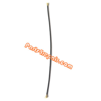 HTC Sensation XE Signal Wire from www.parts4repair.com