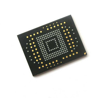 we can offer HTC Desire S SanDisk SDIN5C2-4G Flash Chip