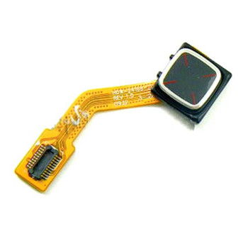 BlackBerry Bold 9780 Keypad with Flex Cable from www.parts4repair.com