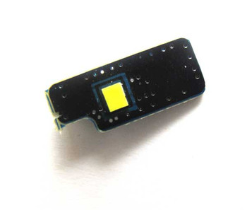 HTC Wildfire Flash Light