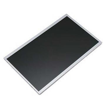 Samsung P7500 Galaxy Tab 10.1 3G LCD Screen