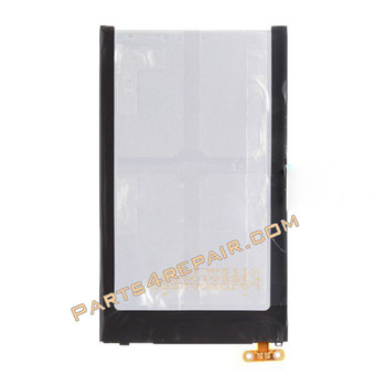 Motorola RAZR XT910/MB886 Battery from www.parts4repair.com