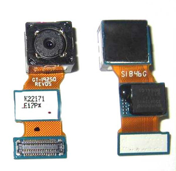 Samsung Galaxy Nexus I9250 Back Camera from www.parts4repair.com