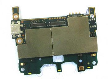 we can offer HTC Sensation XL Main Board Motherboard Flex Cable