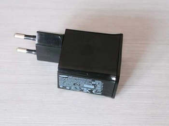 EU USB Charger Travel Plug for Samsung P7500/P7510  from www.parts4repair.com