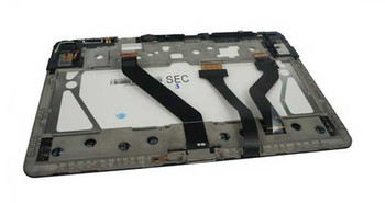 we can offer Samsung P7500 /P7510 Complete Screen Assembly