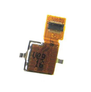 Nokia 8800 Arte Camera Flex Cable from www.parts4repair.com